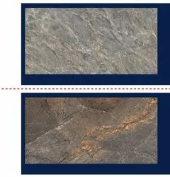 Vitrified Floor Tiles 1200 X 600