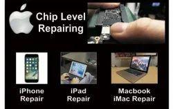 Apple Ipad Repair Services