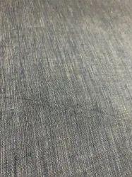Linen Shirt Pieces