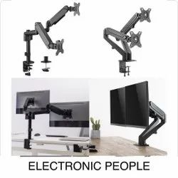 TV / Monitors Arms And Stand
