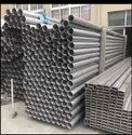 316 Stainless Steel Pipe Erw