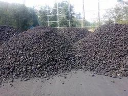Screened Indonesian Coal, For Burning, Size: 20 - 50 Mm