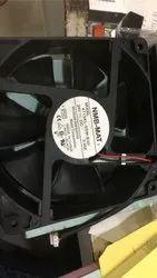 24v High Speed Black 4715Kl-05W-B30 Nmb Fan, For Inverter, dc24v