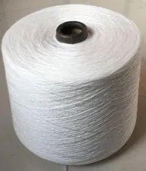 Natural PP Spun Yarn - For RO Filters