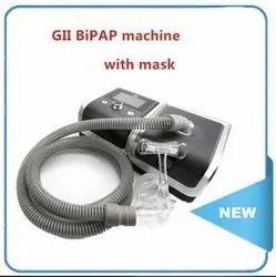 Resmart Gii BIPAP System