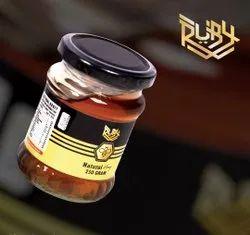 RUBY Honey, 250 Gram, Non prescription