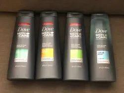 Dove Hair Shampoo