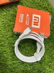 Mi Samsung Mix Data Cable