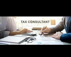 Income Tax Consultancy, in Pan India