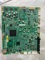 FCR Prima T/T2/Tm  CPU Board