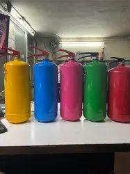Holi Colour Extinguisher