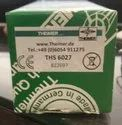 THEIMER THS 6027 UV LAMP - GERMANY