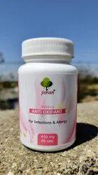 Veveva Anti Oxidant Capsule