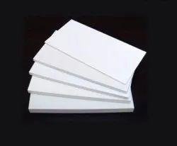 Century WPC Foam Board