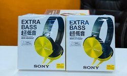 Sony Hadphone Wire