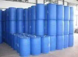 Tri Chloro Ethylene Technical