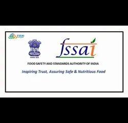 Individual Consultant Fessai License, in Pan India