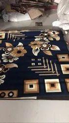 Centerpiece Carpet