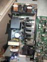 Fuji Drypix Smart Printer Psu 31B Board