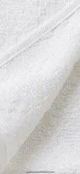 100 Percent Cotton Anti Virus Treated Towels