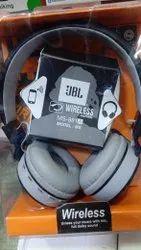 881 Headphone