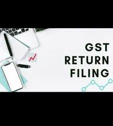 1-2 Hours Business Gst Return Services
