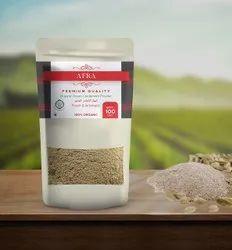Cardamom Powder, Packaging Size: 100g