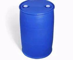 Methane Sulfonyl Chloride