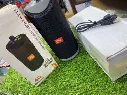 TG113 3D BT Speaker