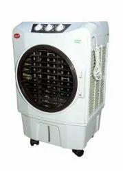 Super Cool Air Cooler