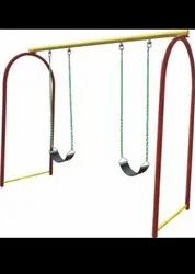 Arch Swing Double