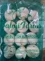 Pan India White Button Mushroom, Packaging Type: Box, Packaging Size: 10kg