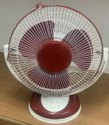 Ap Table Fan