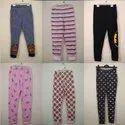 Kids Girls Pyjamas