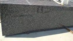 Apple Green Granite, Thickness: 16mm