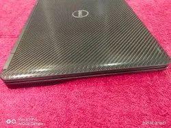 Dell Lattitude E7440 Laptop