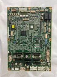 Fuji Drypix Smart Printer SND Board 28B