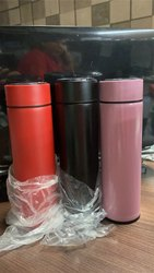 Temperature Vacuum Flask