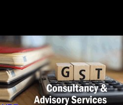 Up To 7 Days Business Gst Consultancy