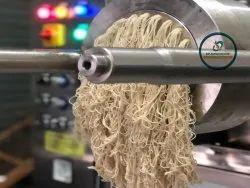 Long Cut Sevai Making Machine