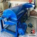 Dust Removal Machine For Pp & Ldpe