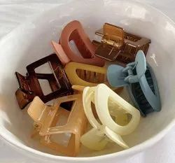 Imported Hair Clips