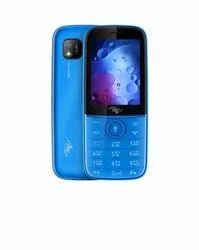 Itel Magic 2 Max Dual Sim Mobile Phone