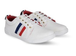 Casual Wear Shoes