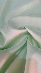Plain Mono Heavy Banglori Silk Fabric