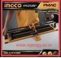Tiles Cutter Machine
