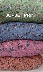 Jorget Print 58 Inch