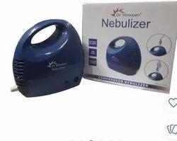 Nebulizer Atomizer Machine