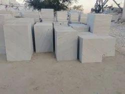 Marble Tiles Gary 13-16Mm, For Flooring, Unit Size: 2 Feet