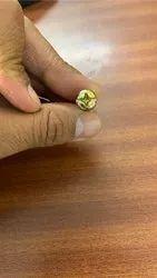 Mild Steel Combi Head Screw, Packaging Type: Bags